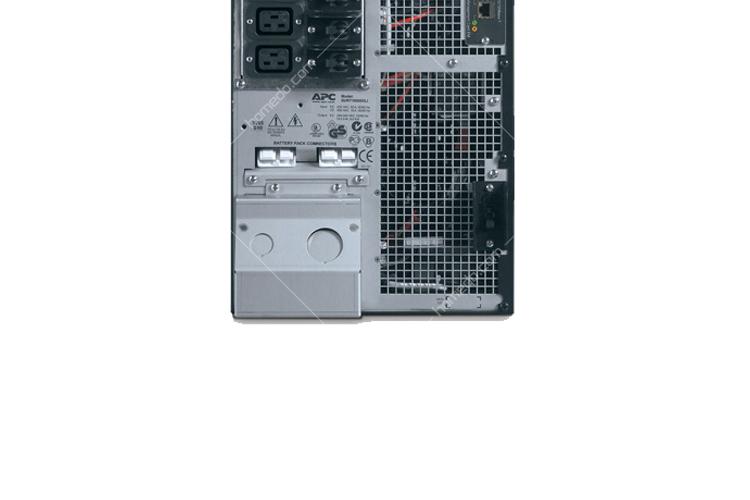 apc ups 不间断电源 surt10000uxich_弱电机房建设